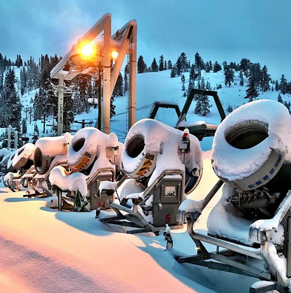 snow_gun_air_set